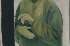 zelfportret1